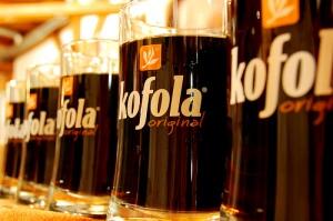 kofola (1)