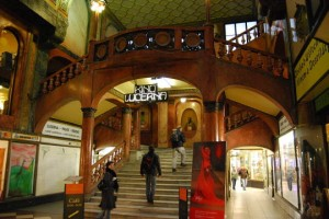 prague-kino-lucerna1